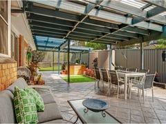 50 Fishburn Crescent, Watanobbi, NSW 2259