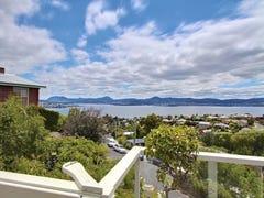 8 Wandeet Place, Sandy Bay, Tas 7005