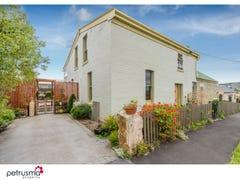 32 Abbott Street, Bellerive, Tas 7018