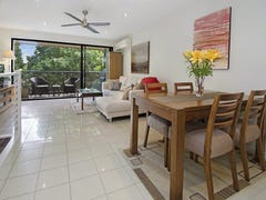 3/56 Montpelier Street, Clayfield, Qld 4011