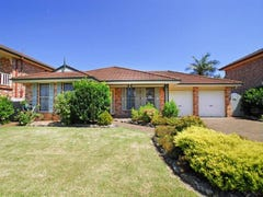 38 Mobbs Road, Terrigal, NSW 2260