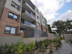 B301,1-9 Buckingham Road, Killara, NSW 2071