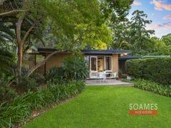 31 Kooringal Avenue, Thornleigh, NSW 2120
