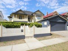21 Helen Street, Merewether, NSW 2291