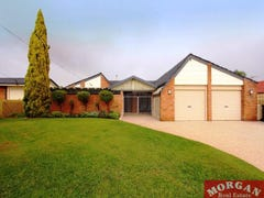 7 Hawkesbury Dr, Willetton, WA 6155