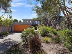 32 Ridley Street, Blairgowrie, Vic 3942
