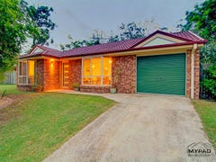 25 Park Close, Hillcrest, Qld 4118