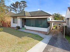 16 Fowler St, Seven Hills, NSW 2147