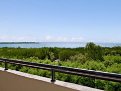 2/29 Sunset Drive, Coconut Grove, NT 0810