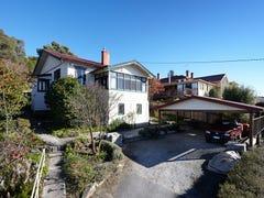 27 Forest Road, Trevallyn, Tas 7250