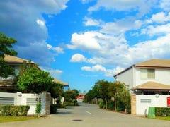 39/27 HEATHWOOD STREET, Taigum, Qld 4018