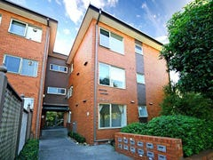 9/1 Oxford Street, Malvern, Vic 3144