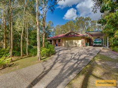 34 Currimundi Ct, Burpengary, Qld 4505