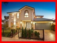 157 Keylana Drive, Keysborough, Vic 3173