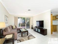 35/18 Buckleys Road, Winston Hills, NSW 2153