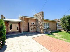 106 Collins Street, Clearview, SA 5085