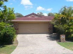 6 Elk Court, Upper Coomera, Qld 4209
