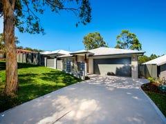 1 Bottlenose Street, Corlette, NSW 2315