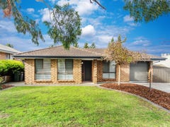9 Banks Road, Woodcroft, SA 5162