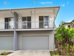 30/57 Moss Road, Wakerley, Qld 4154