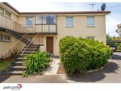 2 / 1 Campbell Street, Kingston, Tas 7050