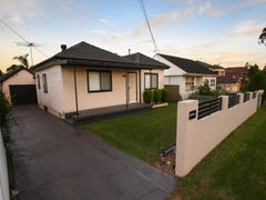 47 Lawrence Street, Fairfield, NSW 2165