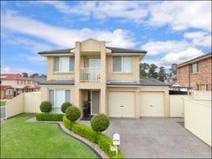 40 Shepherd Street, Colyton, NSW 2760