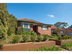 10 Tarrants Avenue, Eastwood, NSW 2122