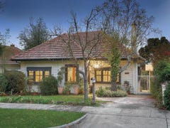 32 Webster Street, Camberwell, Vic 3124