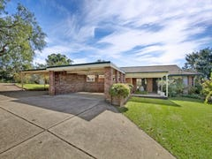 29 Crana Road, Grasmere, NSW 2570