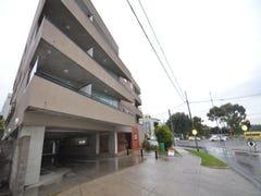 24/203 Nicholson street, Coburg, Vic 3058