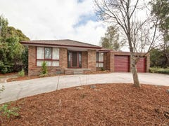 16 Dash Crescent, Fadden, ACT 2904