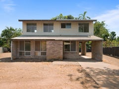 7 Roe Court, Gray, NT 0830