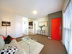 10/5 Gordon Street, Toorak, Vic 3142