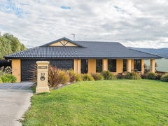 10 Columbus Drive, Blackstone Heights, Tas 7250