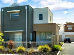 25 Byrness Avenue, Devon Park, SA 5008
