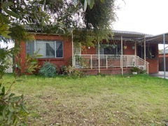 8 Polding Street North, Fairfield, NSW 2165