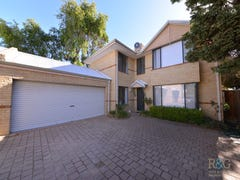 3/12 Lentona Road, Attadale, WA 6156