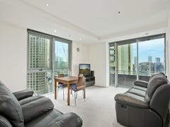1311/620 Collins Street, Melbourne, Vic 3000