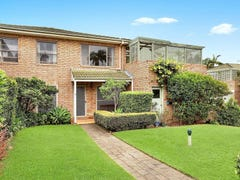3D/218 Box Road, Miranda, NSW 2228