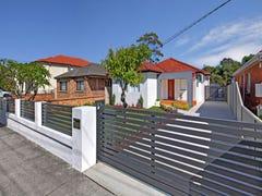 43 Blanche Street, Belfield, NSW 2191