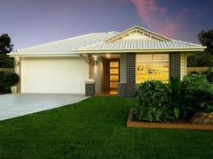 Lot 710 The Esplanade, Narre Warren South, Vic 3805