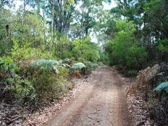 13446 (Proposed Lot 301 ) Bussell Highway, Deepdene, WA 6290