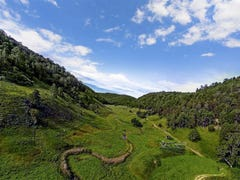 Lot A Brush Creek Road, Cedar Brush Creek, NSW 2259