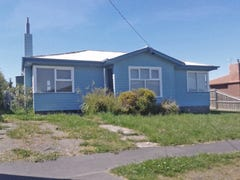 7 Ralph Terrace, Rokeby, Tas 7019