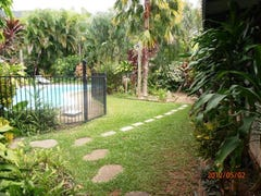 78 Veivers Road, Palm Cove, Qld 4879