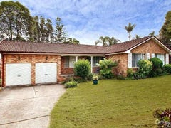 17 Britannia Road, Castle Hill, NSW 2154