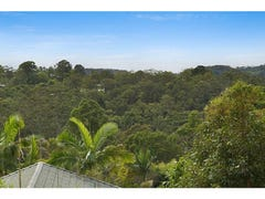 1 Karawatha Drive, Currumbin Waters, Qld 4223