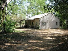1690 Cox Peninsula Road, Berry Springs, NT 0838