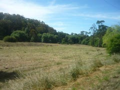 Lot 8 &amp; 9, 54 Lake Road, Daylesford, Vic 3460